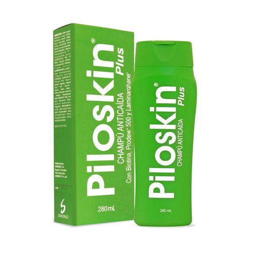 Dermocosmetica-Capilar_Piloskin_Pasteur_1008007_frasco_1.jpg