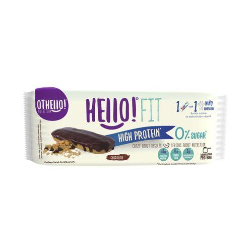 Cuidado-Personal-Snacks-Saludables_Othello_Pasteur_113001_unica_1.jpg