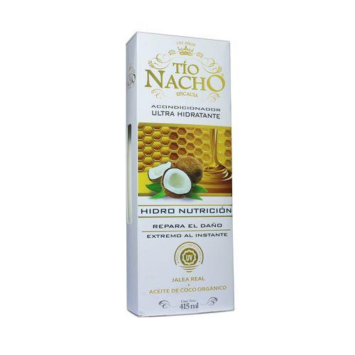 Cuidado-Personal-Cuidado-del-Cabello_Tio-nacho_Pasteur_086003_unica_1.jpg
