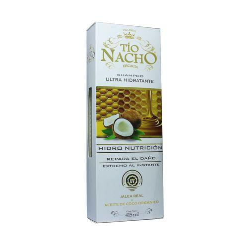 Cuidado-Personal-Cuidado-del-Cabello_Tio-nacho_Pasteur_086002_unica_1.jpg