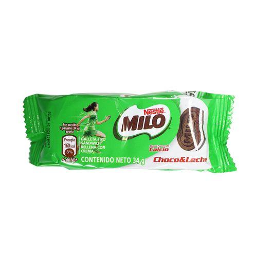 Hogar-Snacks_Milo_Pasteur_418119_unica_1.jpg