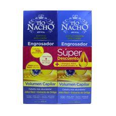 Cuidado-Personal-Cuidado-del-Cabello_Tio-nacho_Pasteur_086006_unica_1.jpg