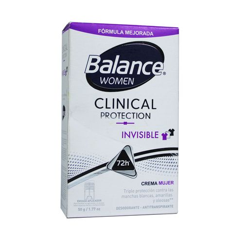 Cuidado-Personal-Cuidado-Corporal_Balance_Pasteur_299704_unica_1.jpg