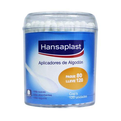 Cuidado-Personal-Cuidado-Corporal_Hansaplast_Pasteur_035001_unica_1.jpg
