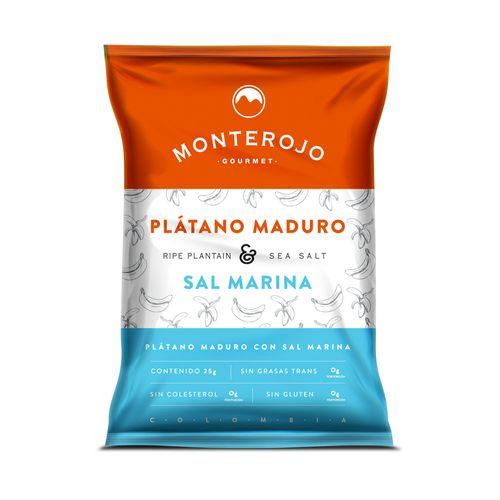 Cuidado-Personal-Snacks-Saludables Monte-rojo Pasteur 763008 unica 1.jpg 756898a754ea