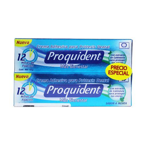 Cuidado-Personal-Higiene-Oral_Proquident_Pasteur_256659_unica_1.jpg