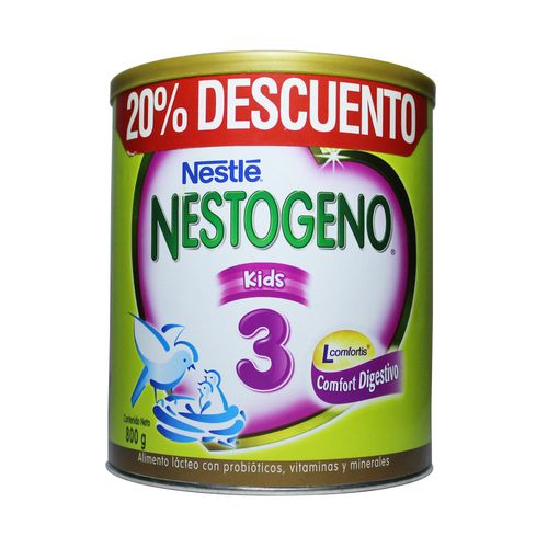 Bebes-Alimentacion-Bebe_Nestogeno_Pasteur_233001_lata_1.jpg