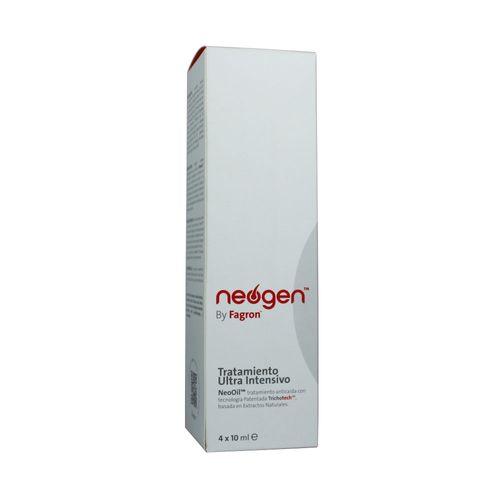 Dermocosmetica-Capilar_Neogen_Pasteur_587001_unica_1.jpg
