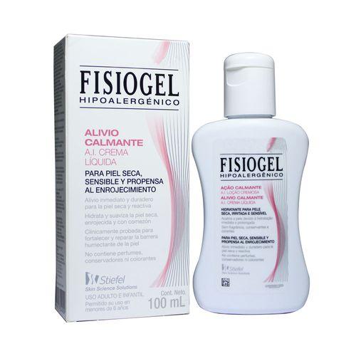 Dermocosmetica-Corporal_Fisiogel_Pasteur_347013_frasco_1.jpg