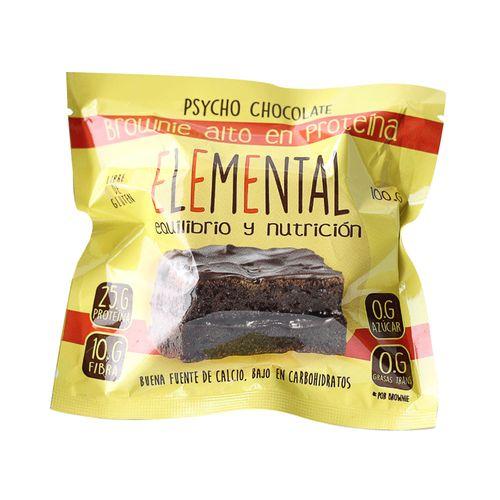 Cuidado-Personal-Alimentacion-Saludable_Elemental_Pasteur_732001_unica_1.jpg