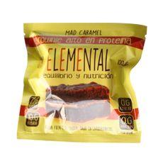 Cuidado-Personal-Alimentacion-Saludable_Elemental_Pasteur_732002_unica_1.jpg