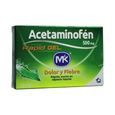 Salud-y-Medicamentos-Medicamentos-formulados_Mk_Pasteur_404171_caja_1.jpg