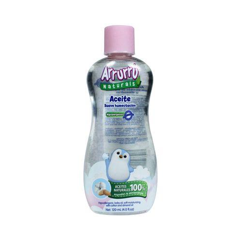 Bebes-Higiene-del-Bebe_Arrurru_Pasteur_513001_frasco_1.jpg