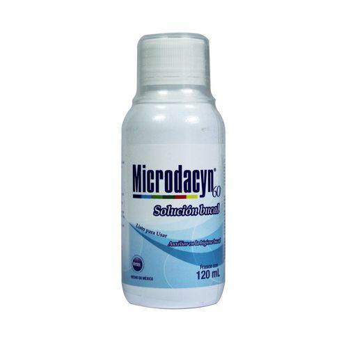 Cuidado-Personal-Higiene-Oral_Microdacyn_Pasteur_046582_frasco_1.jpg