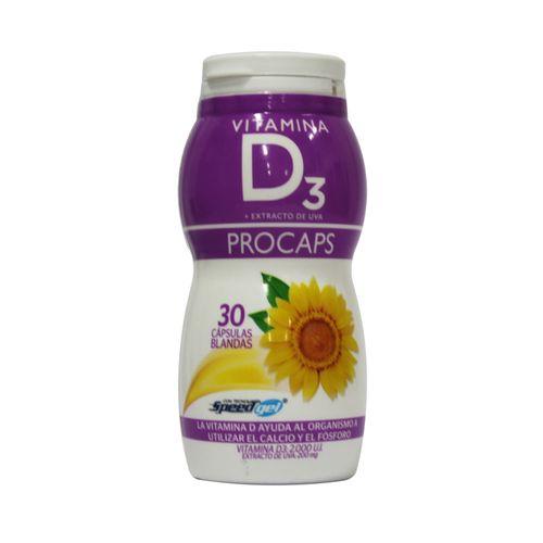 Salud-y-Medicamentos-Vitaminas_Procaps_Pasteur_281006_frasco_1.jpg