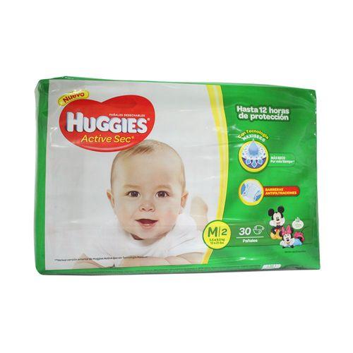 Bebes-Cuidado-del-bebe_Huggies_Pasteur_170033_unica_1