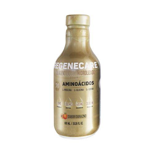 Cuidado-Personal-Alimentacion-Saludable_Regenecare_Pasteur_1031001_botella_1