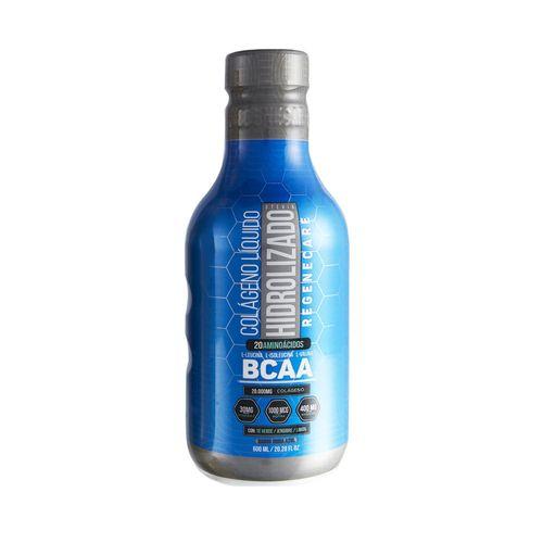 Cuidado-Personal-Alimentacion-Saludable_Regenecare_Pasteur_1031002_botella_1