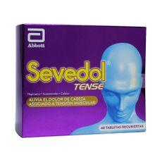 Salud-y-Medicamentos-Medicamentos-formulados_Sevedol_Pasteur_306002_caja_1