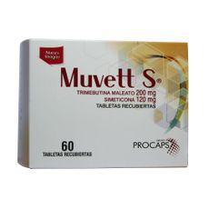 Salud-y-Medicamentos-Medicamentos-formulados_Muvett_Pasteur_255396_caja_1.jpg