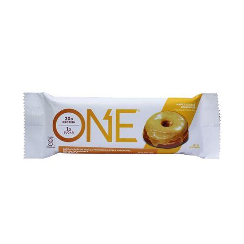 Cuidado-Personal-Snacks-Saludables_One-brands_Pasteur_824010_unica_1