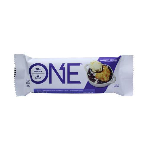 Cuidado-Personal-Snacks-Saludables_One-brands_Pasteur_824014_unica_1