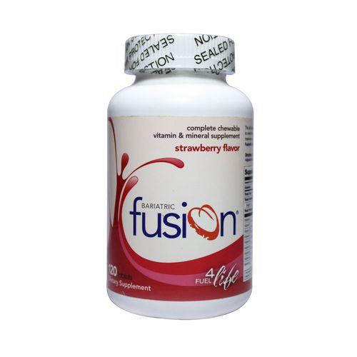 Salud-y-Medicamentos-Suplementos-y-Complementos_Bariatric_Pasteur_966051_frasco_1