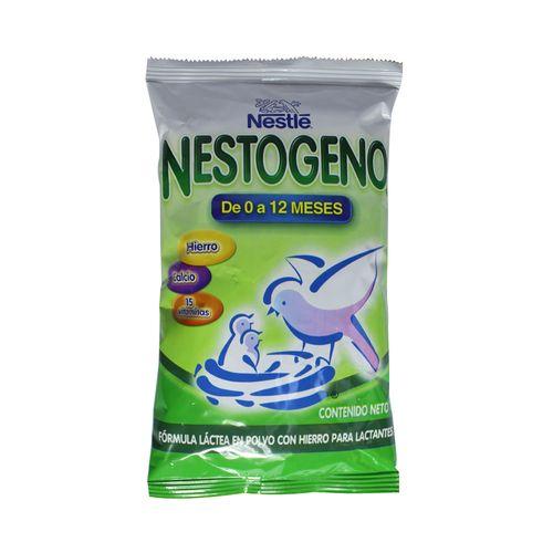 Bebes-Alimentacion-Bebe_Nestogeno_Pasteur_233016_bolsa_1.jpg