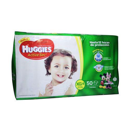 Bebes-Higiene-del-Bebe_Huggies_Pasteur_170037_unica_1.jpg