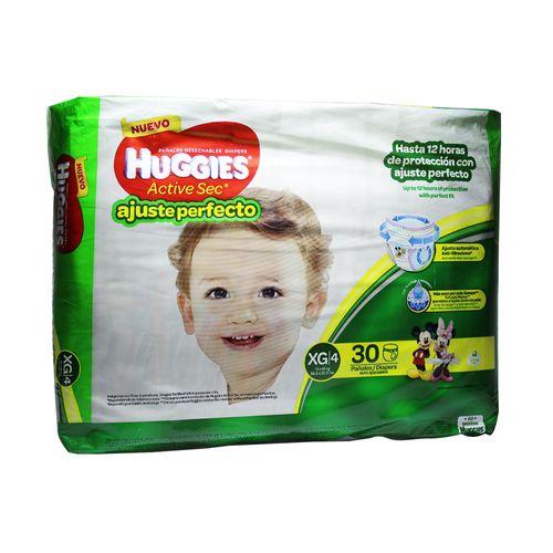 Bebes-Higiene-del-Bebe_Huggies_Pasteur_170121_unica_1.jpg