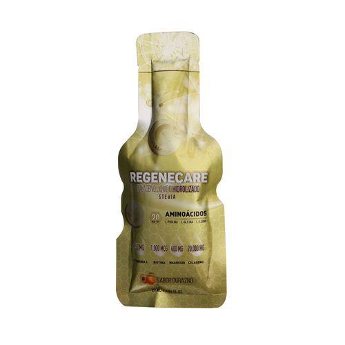 Cuidado-Personal-Alimentacion-Saludable_Regenecare_Pasteur_1031003_caja_1