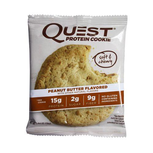 Cuidado-Personal-Snacks-Saludables_Quest_Pasteur_958220_unica_1.jpg
