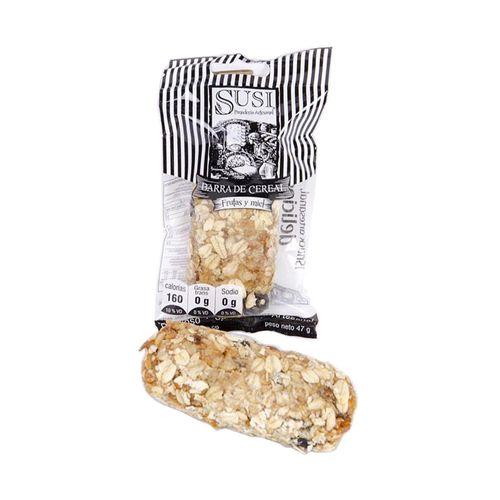 Cuidado-Personal-Snacks-Saludables_Susi-Panaderia_Pasteur_1035005_unica_1.jpg