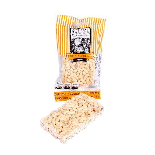 Cuidado-Personal-Snacks-Saludables_Susi-Panaderia_Pasteur_1035006_unica_1.jpg