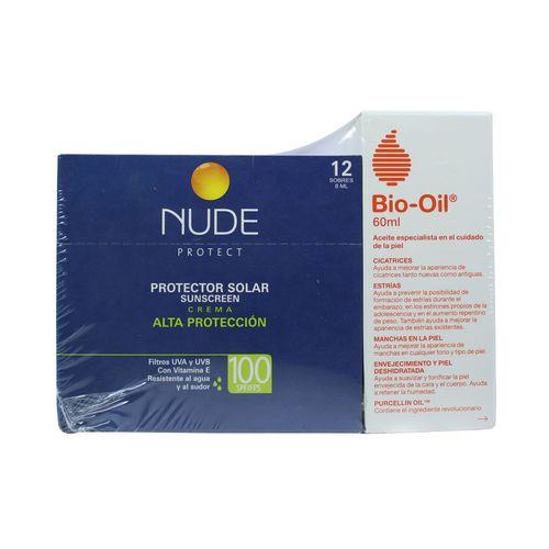 Cuidado-Personal-Cuidado-Facial_Bio-oil_Pasteur_229158_unica_1.jpg