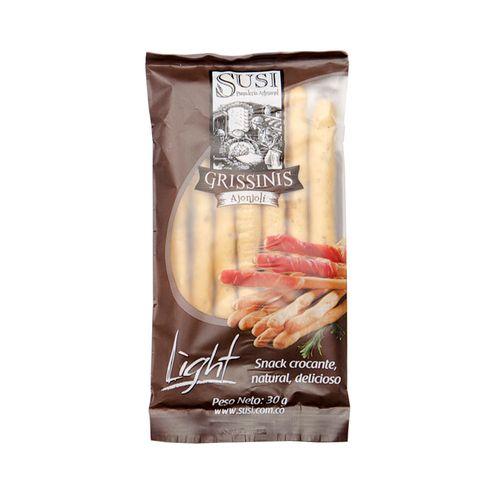 Cuidado-Personal-Alimentacion-Saludable_Susi-Panaderia_Pasteur_1035003_unica_1.jpg