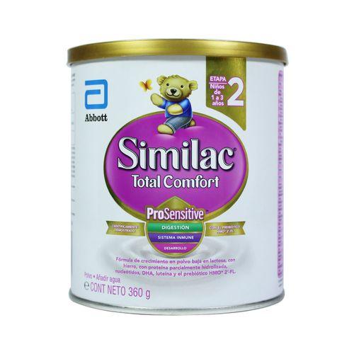 Bebes-Alimentacion-Bebe_Similac_Pasteur_632007_lata_1.jpg