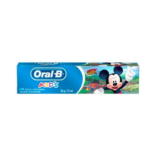Cuidado-Personal-Higiene-Oral_Oral-b_Pasteur_124159_unica_1.jpg