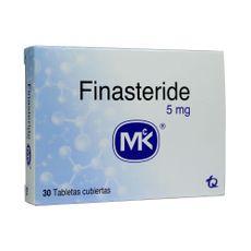 Salud-y-Medicamentos-Medicamentos-formulados_Mk_Pasteur_213227_caja_1.jpg