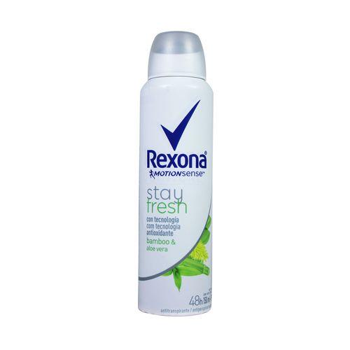 Cuidado-Personal-Cuidado-Corporal_Rexona_Pasteur_092412_aerosol_1.jpg