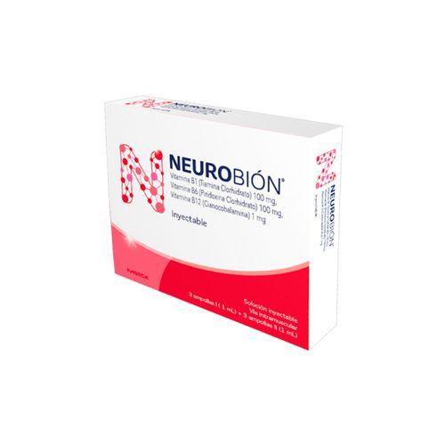 Salud-y-Medicamentos-Medicamentos-formulados_Neurobion_Pasteur_203524_caja_1.jpg