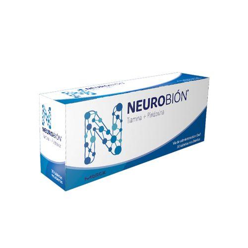 Salud-y-Medicamentos-Medicamentos-formulados_Neurobion_Pasteur_203064_caja_1.jpg