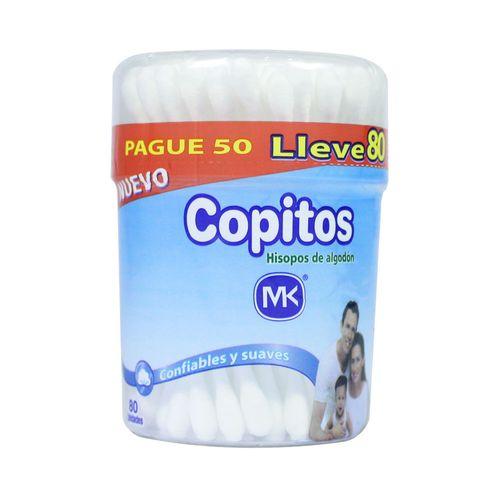 Salud-y-Medicamentos-Botiquin_Mk_Pasteur_404178_frasco_1