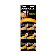 Hogar-Tecnologia_Duracell_Pasteur_086012_unica_1.jpg