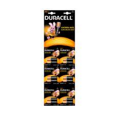 Hogar-Tecnologia_Duracell_Pasteur_086013_unica_1.jpg