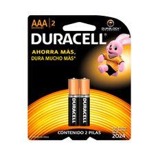 Hogar-Tecnologia_Duracell_Pasteur_124538_unica_1.jpg