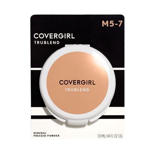 Cuidado-Personal-Facial_Covergirl_Pasteur_503011_unica_1.jpg