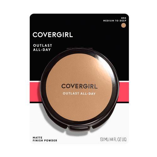 Cuidado-Personal-Facial_Covergirl_Pasteur_503107_unica_1.jpg