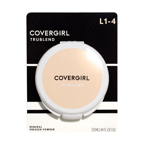 Cuidado-Personal-Facial_Covergirl_Pasteur_503108_unica_1.jpg