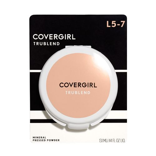 Cuidado-Personal-Facial_Covergirl_Pasteur_503109_unica_1.jpg